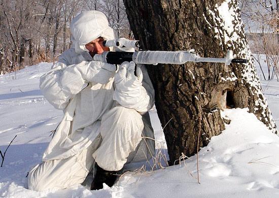 """Розважилися """"на повну"""": депутат із силовиками підстрелив на полюванні лісника"""