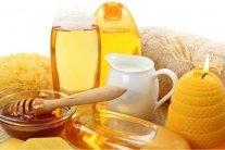 Что происходит с организмом, если употреблять мед каждый день