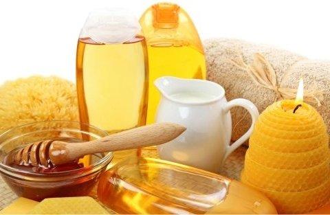 Що відбувається з організмом, якщо вживати мед щодня