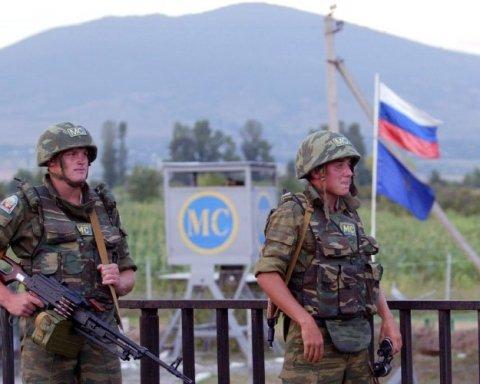 Миротворцы на Донбассе: Волкер сделал громкое заявление