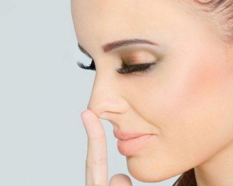 На какую опасность указывает холодный нос у человека