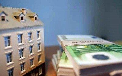Рекордне падіння: кияни перестали купувати квартири у столиці