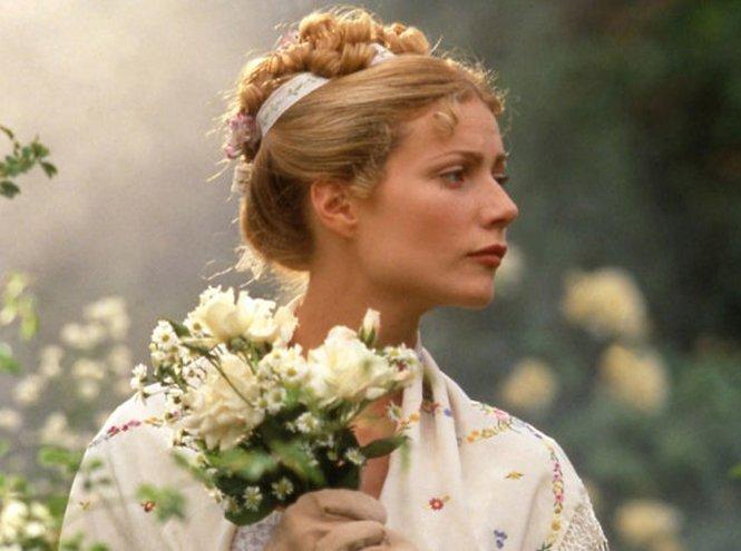 Знаменита голівудська актриса виходить заміж