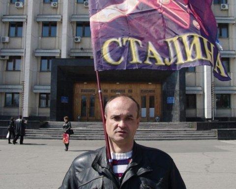 Расстрел людей в Одессе: появились новые подробности (видео)
