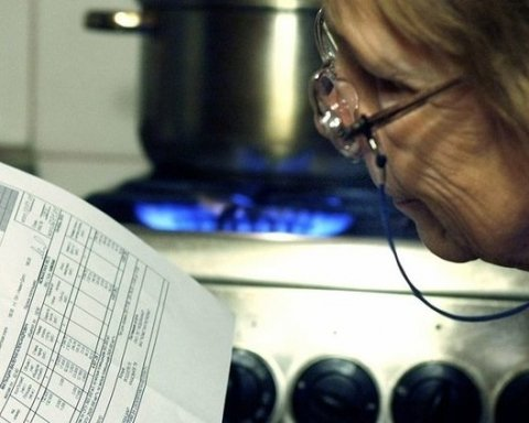 Долги по коммуналке и жилье: что следует знать украинцам о новом законе