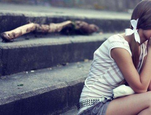В фейковой «ДНР» пропадают молодые девушки