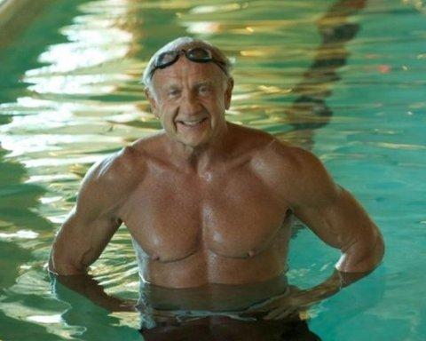 Назвали вид спорту, який сповільнює старіння