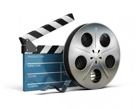 """Орієнтовані на ринок агресора: гроші на """"патріотичне кіно"""" виділять скандальній компанії"""