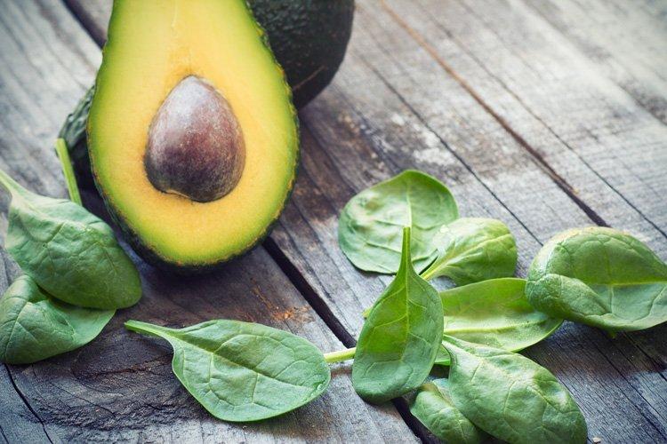 Медики назвали ідеальний фрукт для здоров'я серця
