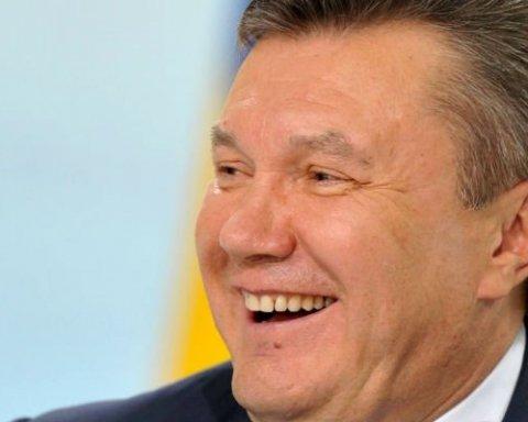 Теракти у Львові фінансувало оточення Януковича: є подробиці