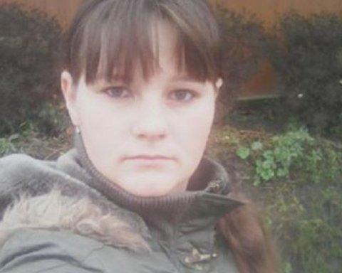 Жуткая смерть: беременную женщину обнаружили мертвой при странных обстоятельствах