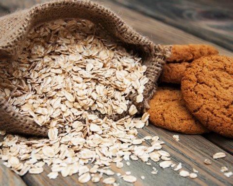 Ці дієві способи допоможуть знизити холестерин без таблеток