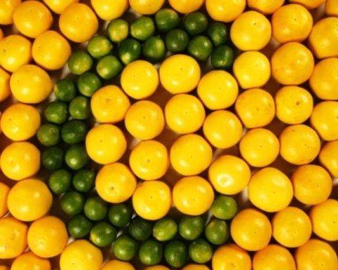 Когда прием витамина С принесет наибольшую пользу