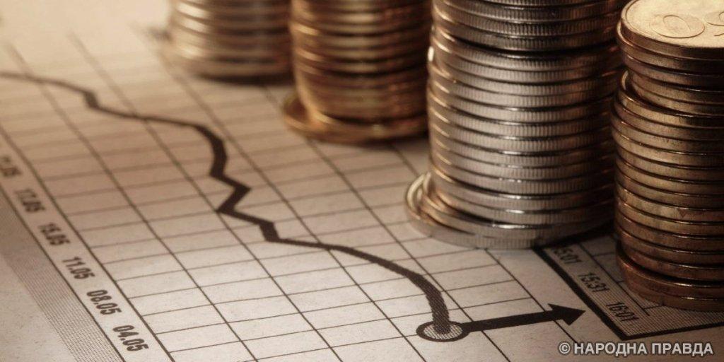 Почему инвесторы не спешат вкладывать деньги в Украину