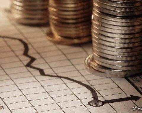 Названы главные инвесторы в Украину: список