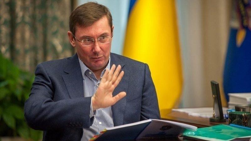 Українці гнівно відреагували на відпочинок Луценка на Сейшелах