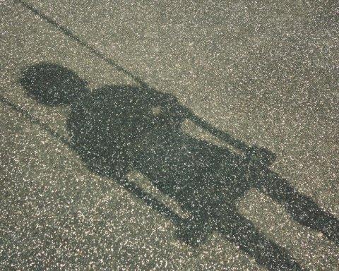 На Донбассе массово пропадают молодежь и дети