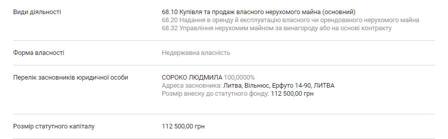 Одесса без головы: куда исчез мэр города Геннадий Труханов