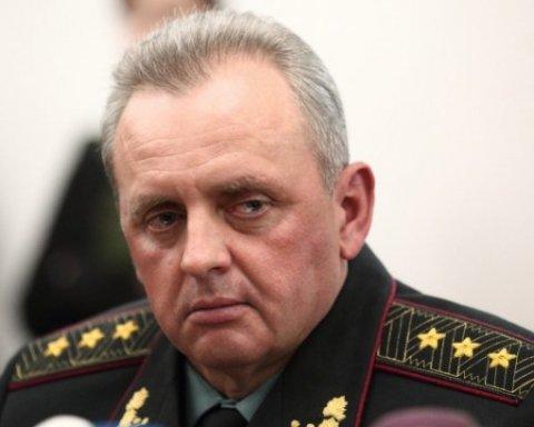 АТО підійшла до завершення: на Донбасі стартує новий етап