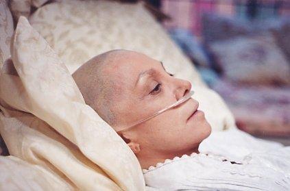 Медики назвали пять первых симптомов рака