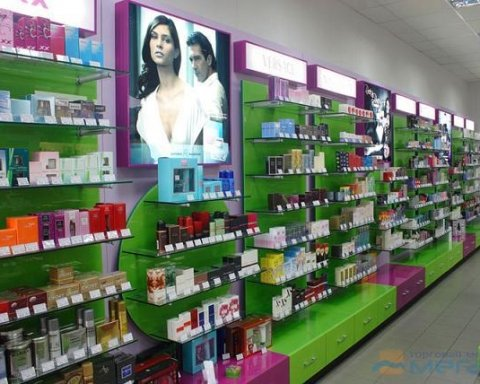 Вчені повідомили про смертельну небезпеку, яку несуть дезодоранти