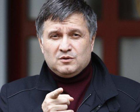 Дело харьковских рейдеров: Аваков анонсировал громкое задержание