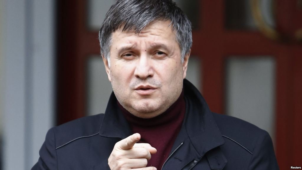 Справа харківських рейдерів: Аваков анонсував гучне затримання