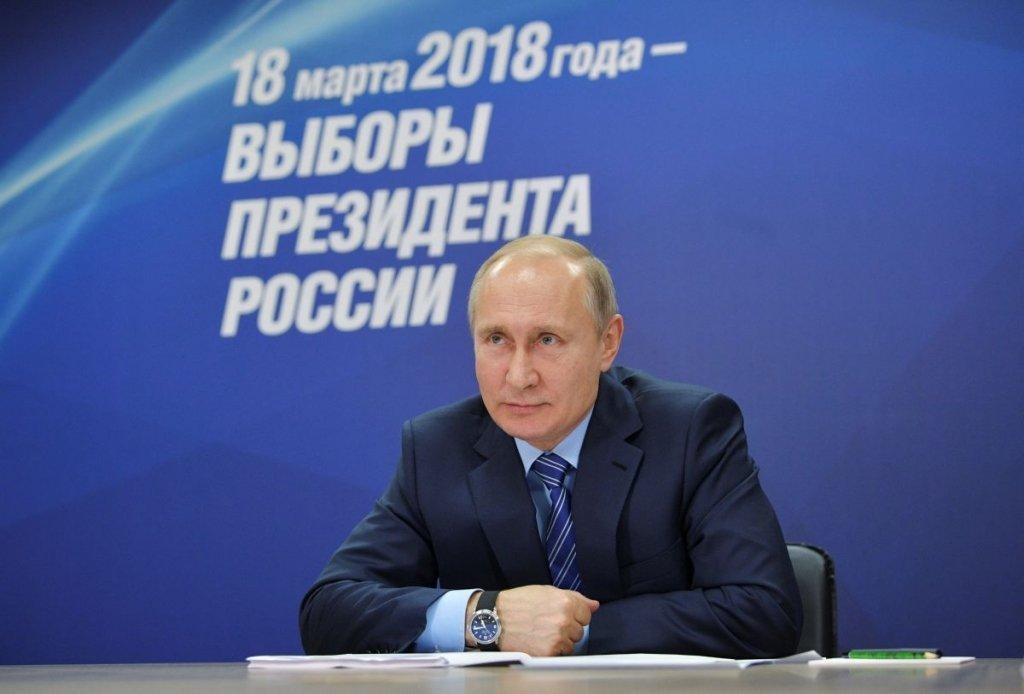 Ходорковский позвал всех на выборы голосовать против