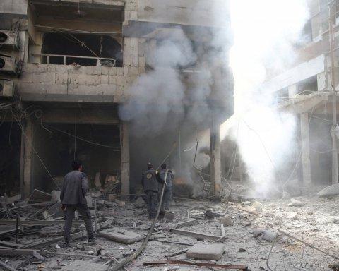 """Масове знищення бійців """"Вагнера"""": ЗМІ назвали кількість загиблих і поранених"""