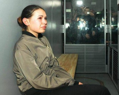 Справа Зайцевої: адвокат вказала на навмисне затягування розслідування