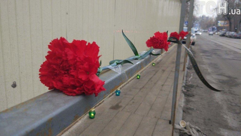 100 тысяч украинцев умерли в 2020 году: озвучены причины