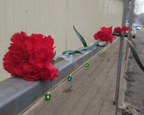 100 тисяч українців померли у 2020 році: озвучено причини