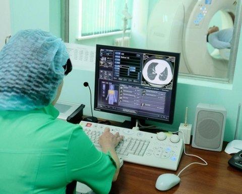 Назвали список медичних послуг, які залишаться безкоштовними після проведення реформ