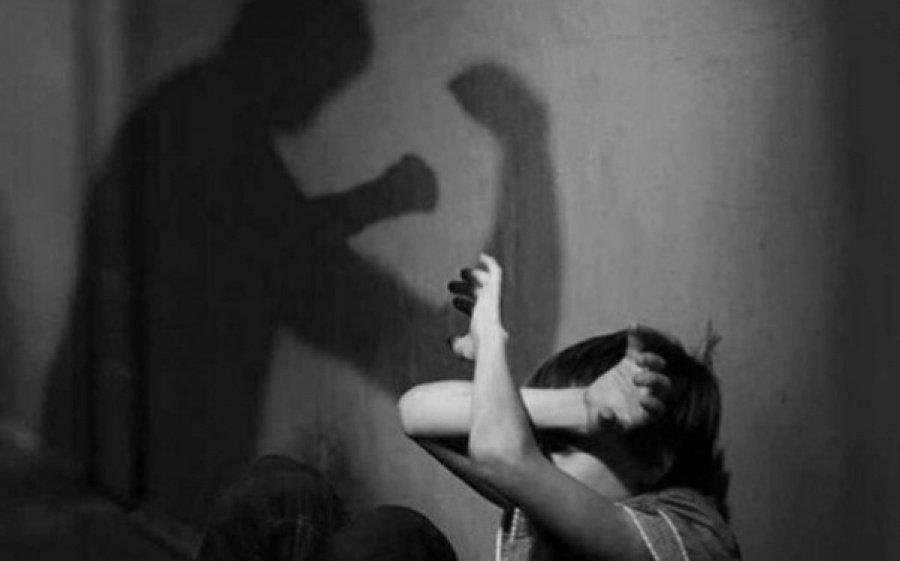 Чоловік б'є дружину: поліції дозволили виселяти з дому насильників