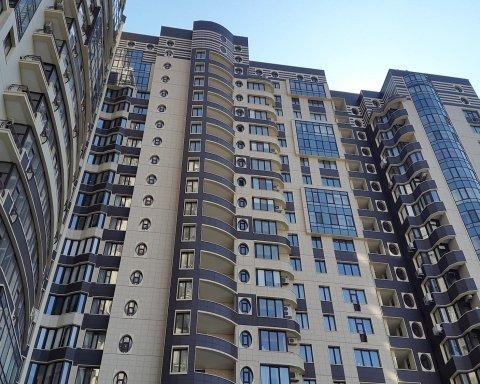 Цены на жилье в Киеве существенно возрастут: названа тревожная причина