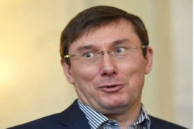 """""""Де вироки? Мангер, Рищук. Гордєєв"""", - активисты пикетировали ГПУ с требованием отчитаться о расследовании убийства Гандзюк - Цензор.НЕТ 1279"""