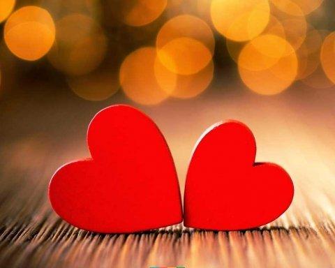 Католики всього світу вшановують святого Валентина: історія і традиції свята