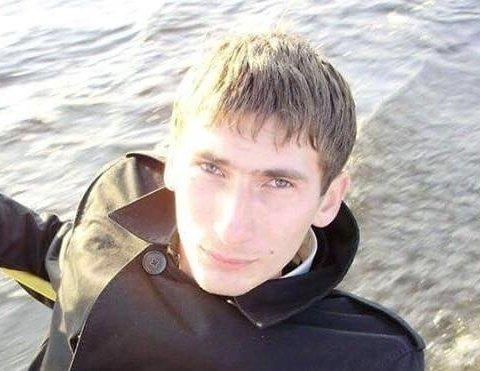 Ищут почти неделю: молодой парень загадочно исчез под Киевом