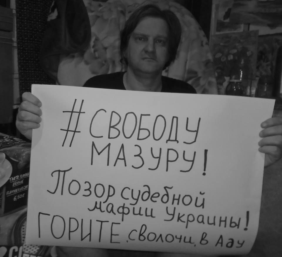 Напад на автівки із сокирою: українці здивували реакцією