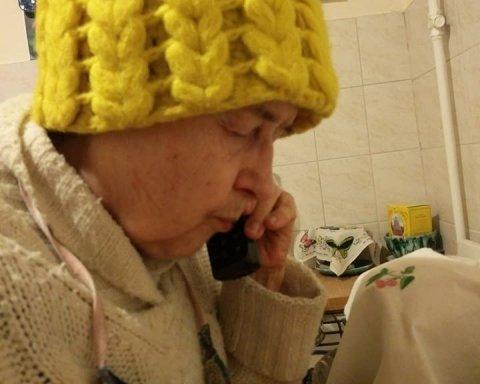 Відібрали квартиру і знущались: відомого лікаря розшукують у Києві