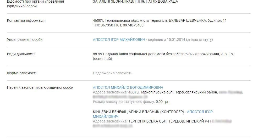 Советника Авакова заподозрили в финансировании боевиков Донбасса (расследование)
