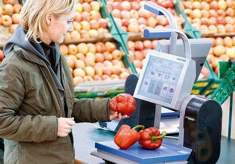 »Обвешивали всех»: киевляне раскрыли дерзкую схему обмана в супермаркете
