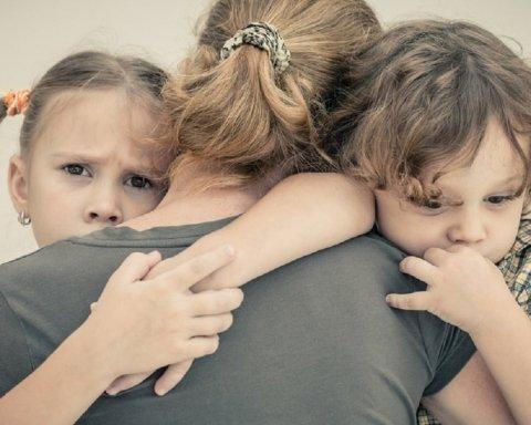 Психологи розповіли, яким чином дійти згоди з власними дітьми