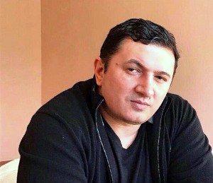 Викрадення людей в Україні: стало відомо про нових ватажків банди