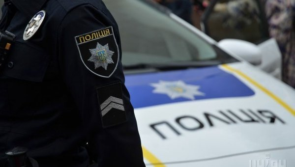 Половина копів у Луцьку звільнились: стала відома причина