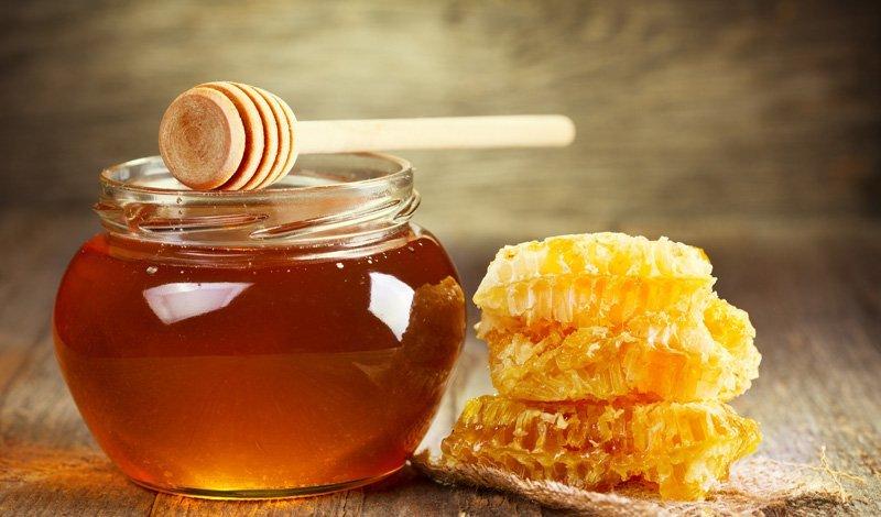 Україна показала небачене зростання експорту меду