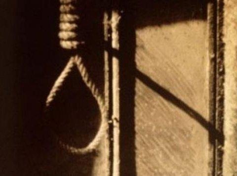 Более тысячи ветеранов АТО покончили с собой