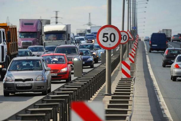 """На українських водіїв очікують нові """"листи щастя"""""""