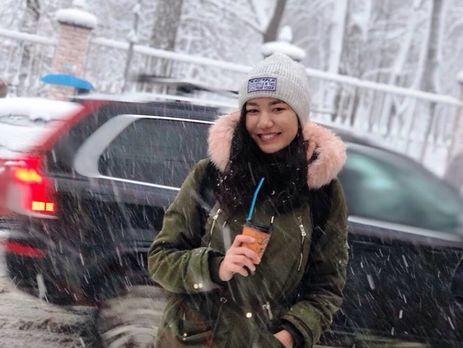 Смерть іноземної студентки у Києві: з'явилися подробиці рятувальної операції