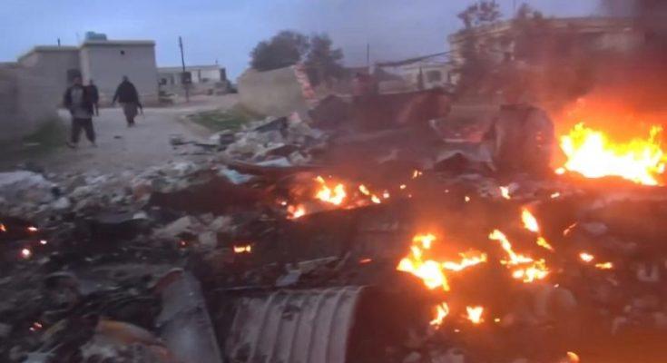 """Розгром загонів """"Вангера"""" у Сирії: з'явилася офіційна позиція США"""